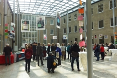 Ausstellung9