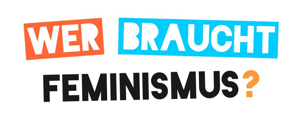 wbf_logo_groß_rgb