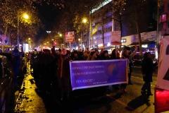Protestmarsch4